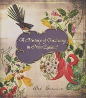 A History of Gardening