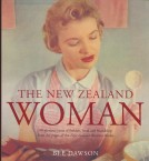 The New Zealand Woman