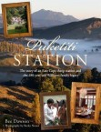 Puketiti Station, cover
