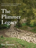 the-plimmer-legacy